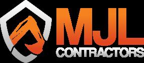 MJL Contractors
